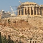 cropped-cropped-Attica_06-13_Athens_50_View_from_Philopappos_-_Acropolis_Hill-940×331.jpg