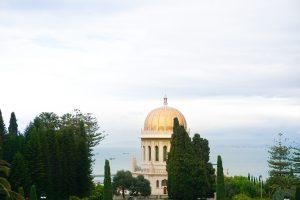 Jewish Synagogue in Israel - Photo by Ala J Graczyk from PexelsJewish Synagogue in Israel - Photo by Ala J Graczyk from Pexels