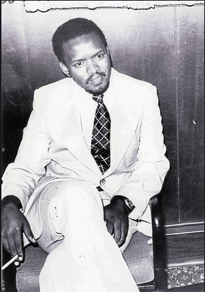 Who is Steve Biko? Biography, Assassination and Death, Family, Facts