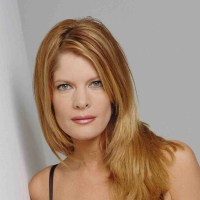 INTERVIEW :: Michelle Stafford