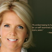 INTERVIEW :: Meredith Baxter