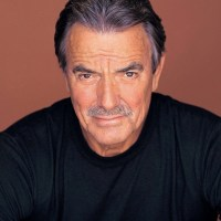 INTERVIEW :: Eric Braeden