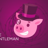 SEX :: The Gentleman Pig. A Guide On How To Not Be A Douche
