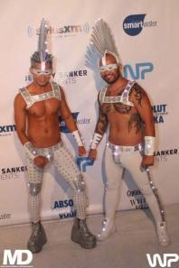 White-Party-Bangkok---outfit