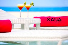 Gay-Beach-Club-Phuket-TropOut