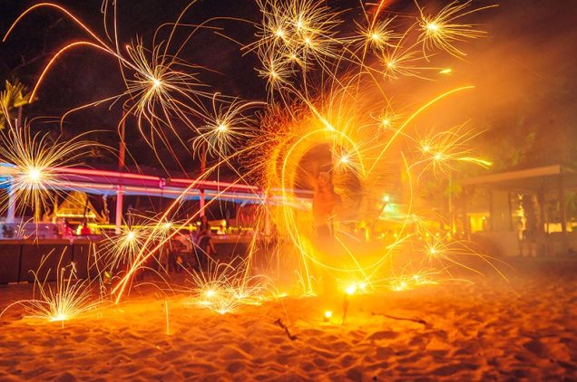 TropOut-Night-Party-Gay-Phuket