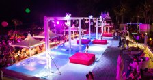 xana-beach-club-phuket1-POOL