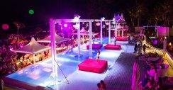 xana-beach-club-phuket1-POOL