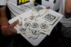 TestBKK---HIV-Tattoos-Campaign