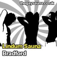 Lindum Sauna - Bradford
