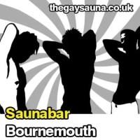 Saunabar - Bournemouth