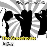 The Greenhouse - Luton