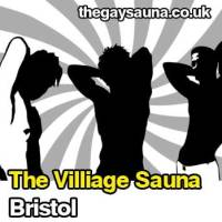 The Village Sauna - Bristol