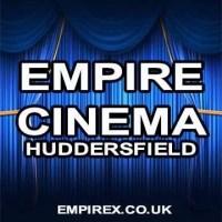 Empire Adult Cinema - Huddersfield