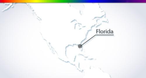 Gay Florida USA