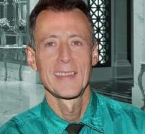 peter tatchell northern ireland