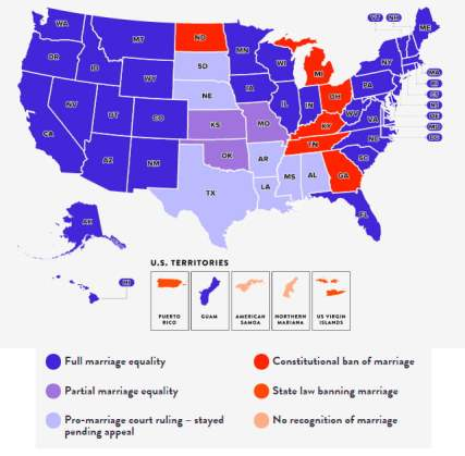 us supreme court to decide on marriage equalty2