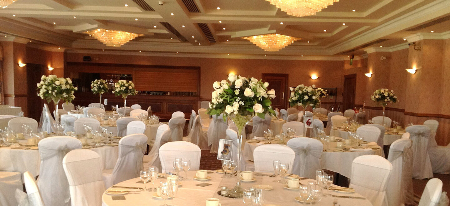 Best Western Hotel Coventry