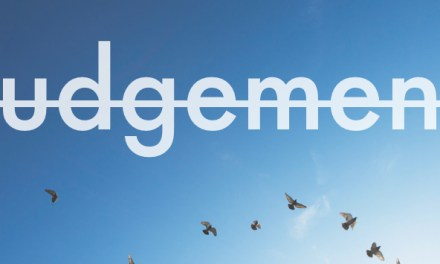 No Judgment Day: Wolf Creek Church