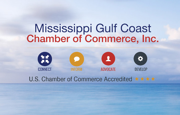Gulf Coast lawmakers bring 2018 issues to the table