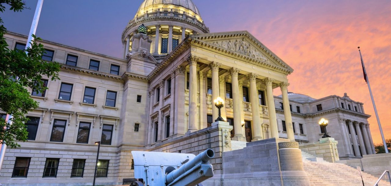 STATE SENATE PASSES AMENDED BILL ON BP SETTLEMENT FUNDS