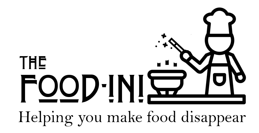 THE GREAT FOODINI:  Awkward Encounter – Gulf Coast Cuisine