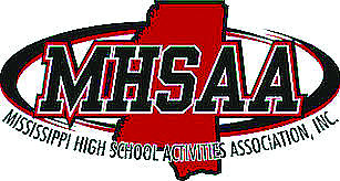 The Gazebo Gazette MHSAA Football Stats for West Harrison County – AFTER WEEK 7
