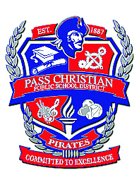 Pass Christian Hires New Football Coach