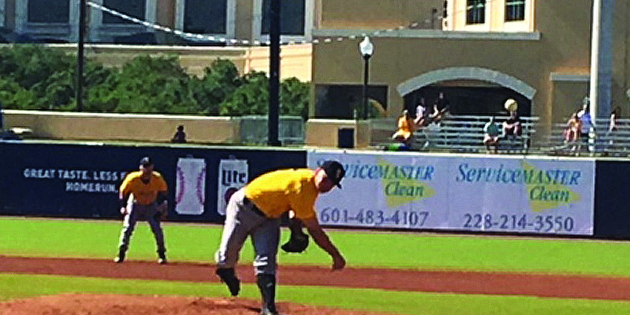 USM Throws No-Hitter, Will Play In Fourth Consecutive Conference USA Championship