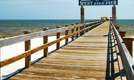 Water Determined Safe for Consumption in West Gulfport