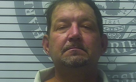 Habitual DUI Offender Sentenced to 7 Years