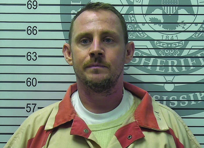 Jury Finds Offender Guilty for Motorist Death
