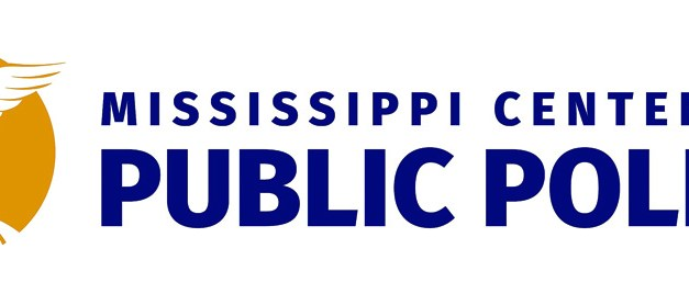 EDITORIAL:  A Path Toward Recovery in Mississippi