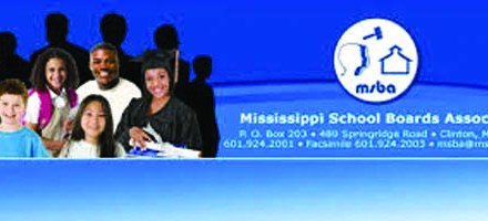 Mississippi SBE Suspends Policies due to School Closures