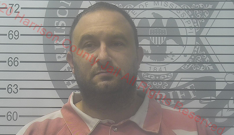 Sheriff Arrests Pass Christian Suspect on Molestation Charges