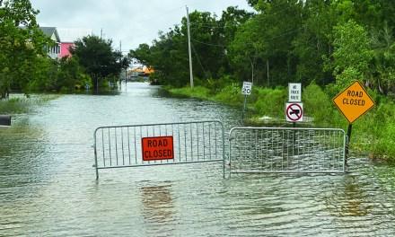 Technology Provider Ready for 2021 Hurricane Season