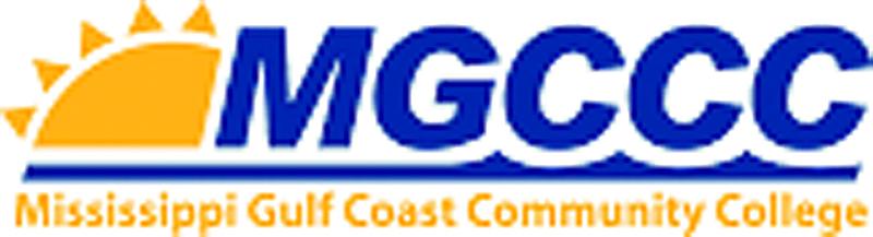 Mississippi Gulf Coast Community College Wins National Award for STEM Education