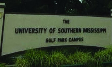 USM Coastal Operations Stronger and Better 15 Years After Katrina