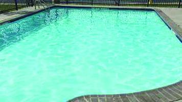 Coastal MS Still Reels from Nationwide Chlorine Shortage