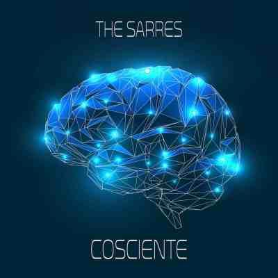 """Cosciente"" (Guerrilla Dub System Rework)"