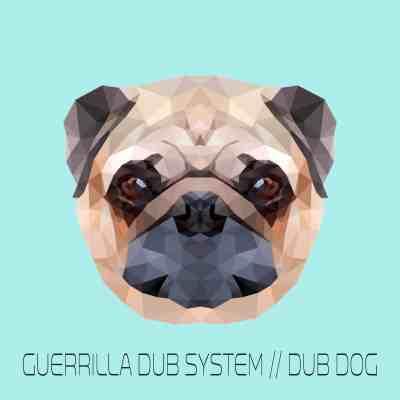 """""""Dub Dog"""" Reaches No.1"""