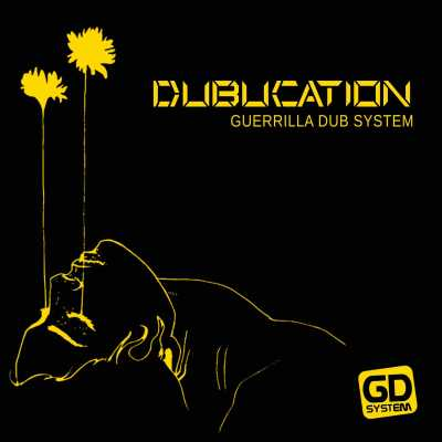 Dubucation EP – Due Out 6th April 2018
