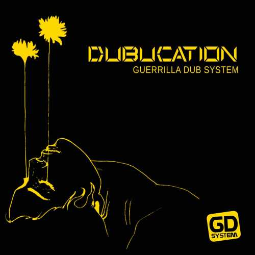 dubucation-final