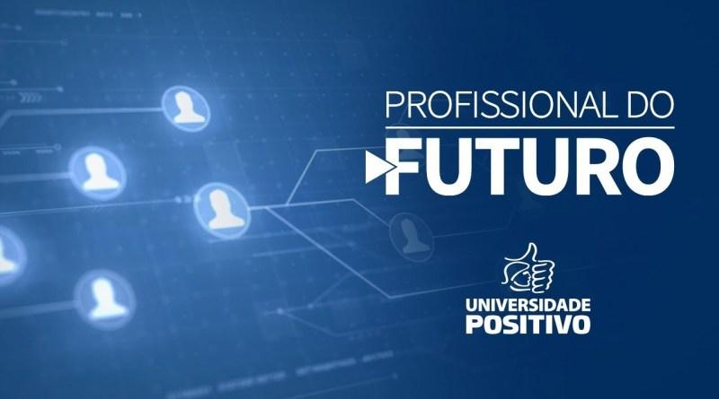 Positivo Tecnologia participa do primeiro hackathon de carreiras do Brasil