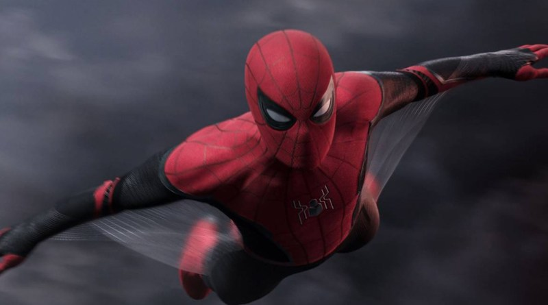 Reforma nas estruturas da Marvel (Parte1)
