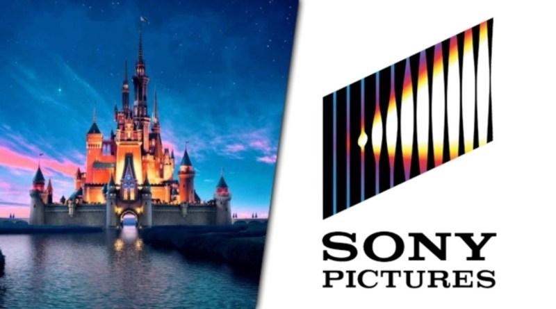 Disney pode comprar Columbia Pictures e tirar Homem-Aranha da Sony