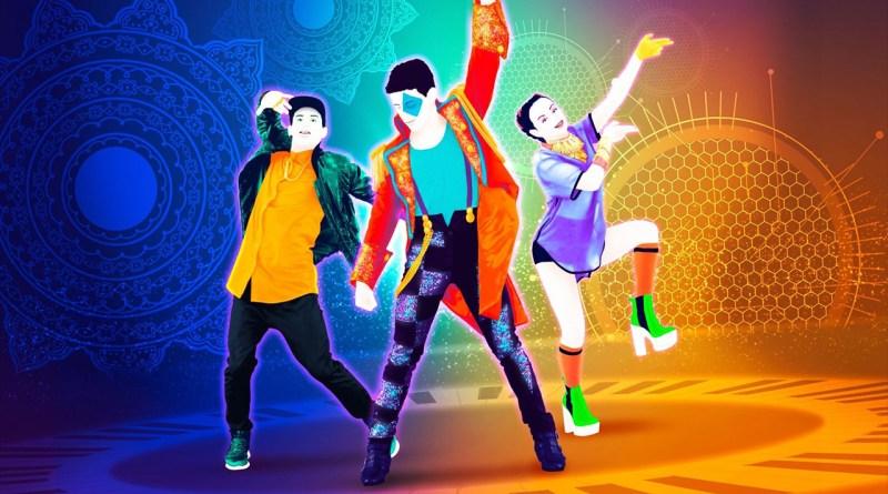 Ubisoft e Globosat anunciam parceria de licenciamento para as marcas Just Dance e Tom Clancy's Rainbow Six