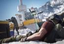Ubisoft inicia beta fechado de Tom Clancy's Ghost Recon Breakpoint e revela conteúdo de pós-lançamento do Ano 1 do game