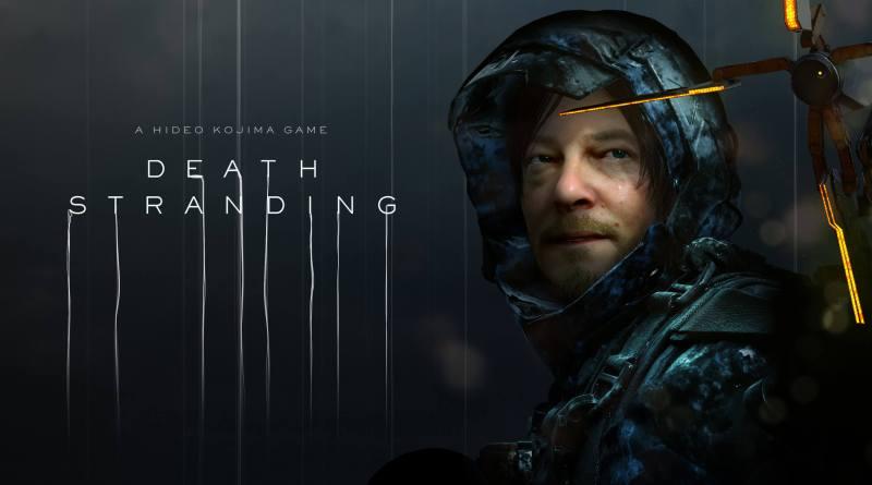 Death Stranding – Vale a pena jogar?
