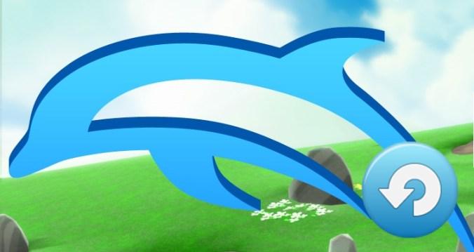 dolphinlogoupdate